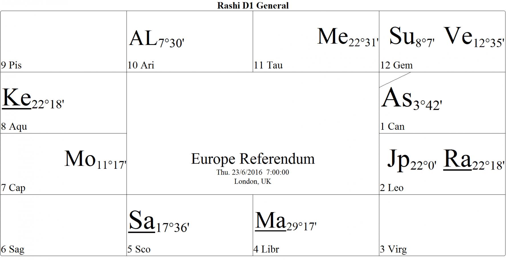 brexit-2016-referendum
