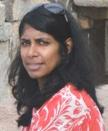Vijaya Subramanian