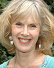 Pam Carruthers